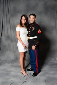 Marine Ball 2013-18