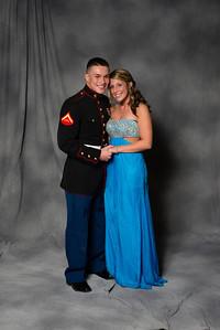 Marine Ball 2013-29