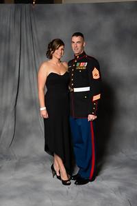 Marine Ball 2013-13