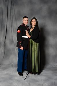 Marine Ball 2013-31