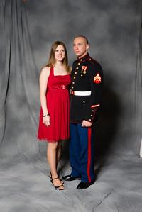 Marine Ball 2013-28