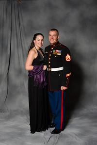 Marine Ball 2013-20