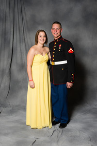 Marine Ball 2013-19