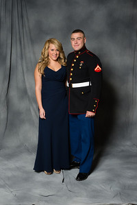 Marine Ball 2013-39