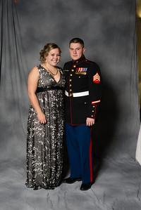 Marine Ball 2013-7