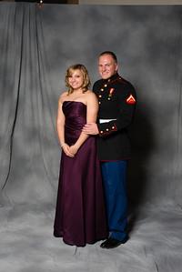 Marine Ball 2013-12
