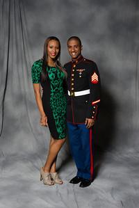 Marine Ball 2013-5