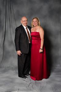 Marine Ball 2013-21