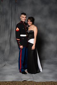 Marine Ball 2013-48