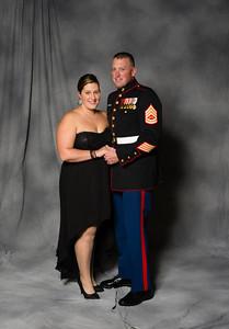 Marine Ball 2013-36
