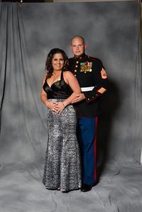 Marine Ball 2013-8