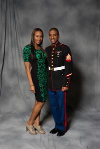 Marine Ball 2013-6