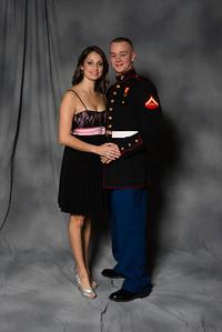 Marine Ball 2013-10
