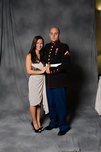 Marine Ball 2013-3