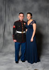 Marine Ball 2013-23