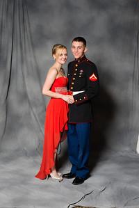 Marine Ball 2013-26