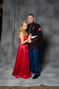 Marine Ball 2013-40