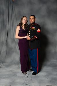 Marine Ball 2013-41