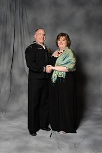 Marine Ball 2013-34