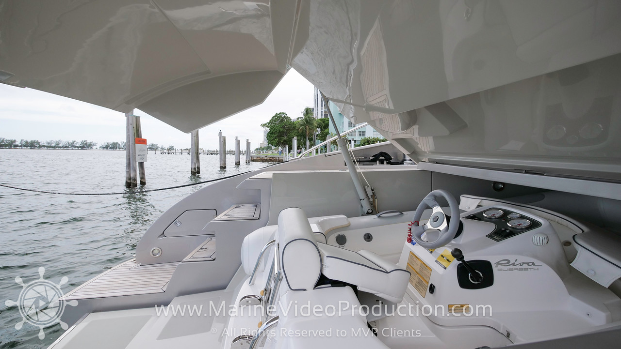 2007_Riva 63'_Garage-Tender2_HIRES