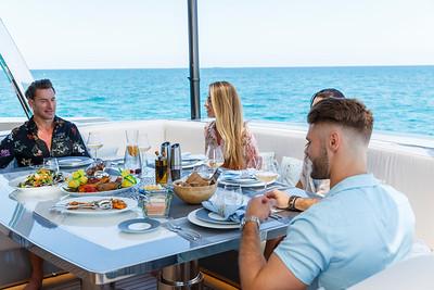 EIV-Lifestyle-Service-Lunch-14