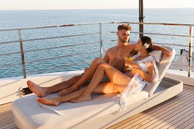 EIV-Lifestyle-Couples-1