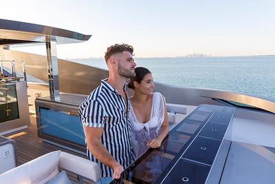 EIV-Lifestyle-Couples-3