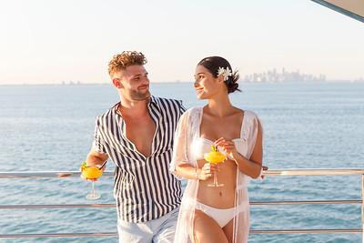 EIV-Lifestyle-Couples-2
