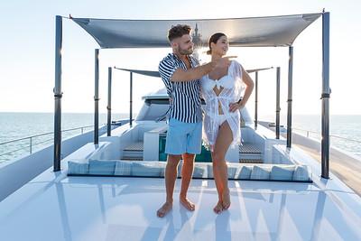 EIV-Lifestyle-Couples-6