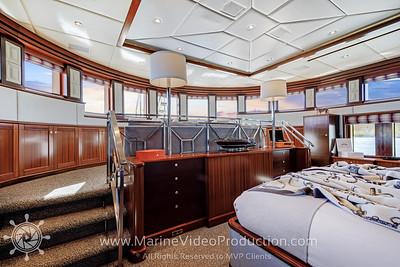 Ocean Club - ARAM interiors3