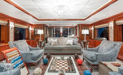 M_Y Ocean Club - Interiors16