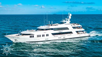 M-Y Ocean Club - Miami Aerials  (34 of 36)