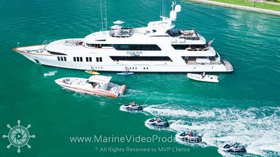 M-Y Ocean Club - Miami Aerials  (14 of 36)