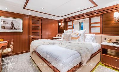 M-Y Ocean Club - interiors v2 (3 of 8)
