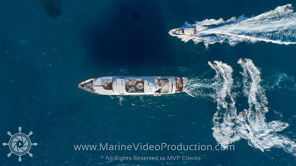 M:Y Ocean Club - Aerial Photos 8