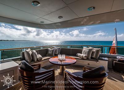 2017_11_Ocean_Club_Yacht_01016-Pano