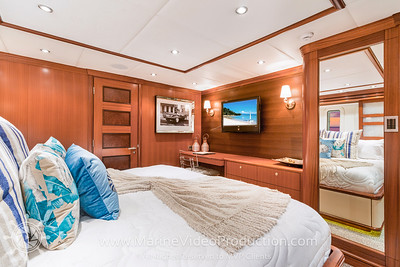 M-Y Ocean Club - interiors v2 (2 of 8)