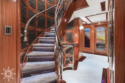 M-Y Ocean Club - staircase (1 of 1)