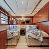 Ocean Club - ARAM interiors6
