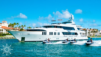 M-Y Ocean Club - Miami Aerials  (21 of 36)