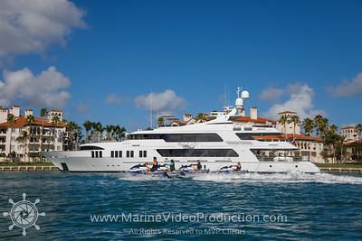 2017_12_Ocean_Club_yacht_00695