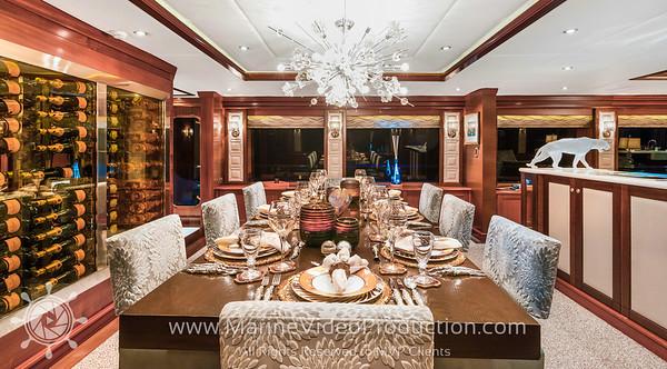 M-Y Ocean Club - interiors v2 (6 of 8)