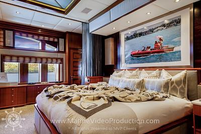 Ocean Club - ARAM interiors4