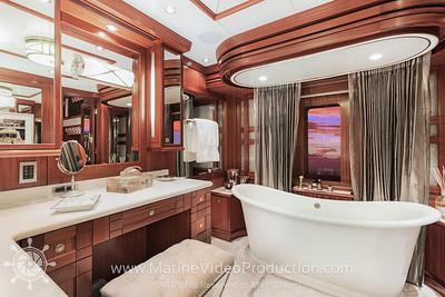 M-Y Ocean Club - interiors v2 (7 of 8)