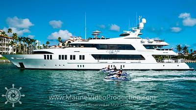 M-Y Ocean Club - Miami Aerials  (23 of 36)