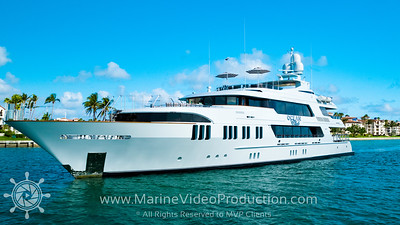 M-Y Ocean Club - Miami Aerials  (18 of 36)