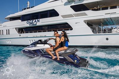 2017_11_Ocean_Club_Yacht_00361