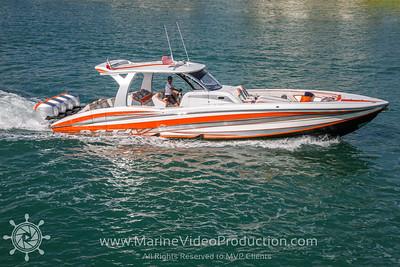 2017_12_Ocean_Club_yacht_00647