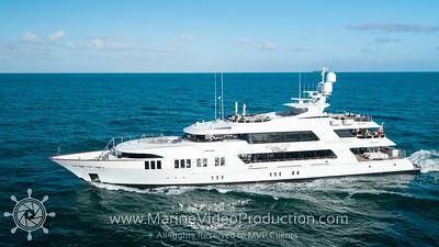M-Y Ocean Club - Miami Aerials  (35 of 36)