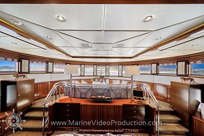 Ocean Club - ARAM interiors2